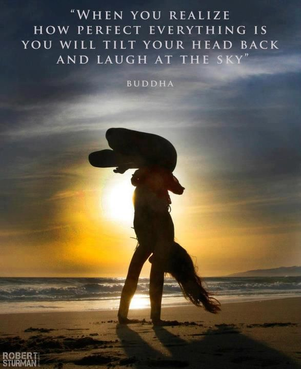 Buddha Quote Words Pinterest Buddha Quote Yoga And Quotes