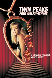 Download Twin Peaks: Fire Walk with Me Full-Movie Free