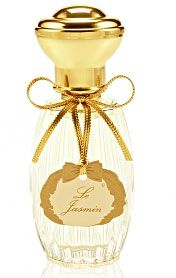 Le Jasmin Annick Goutal perfume - a fragrance for women 2004