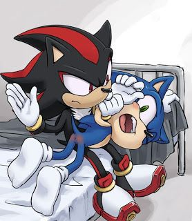 Wattpad Big The Cat And Sonic Smut
