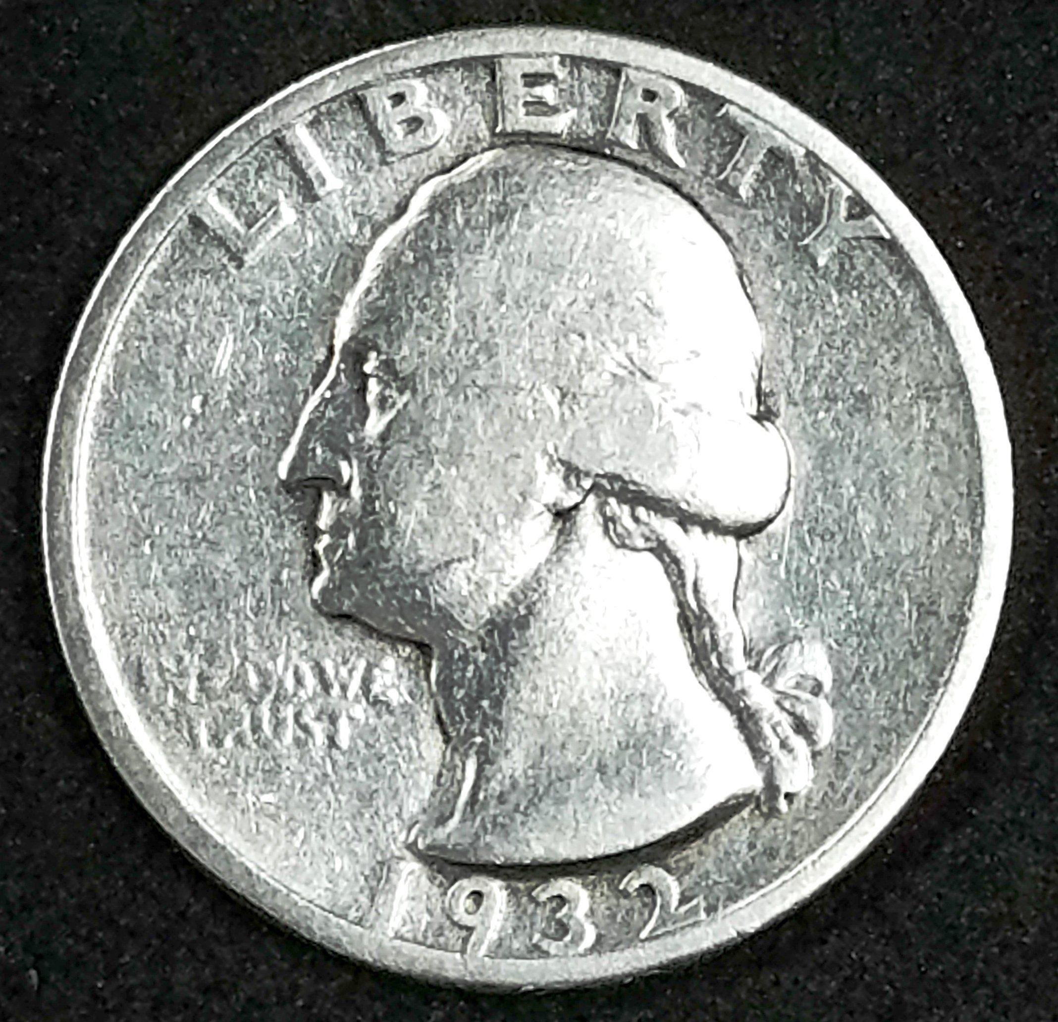 1918 S Lincoln Wheat Cent Lamination Error Error Coins Valuable Coins Coins