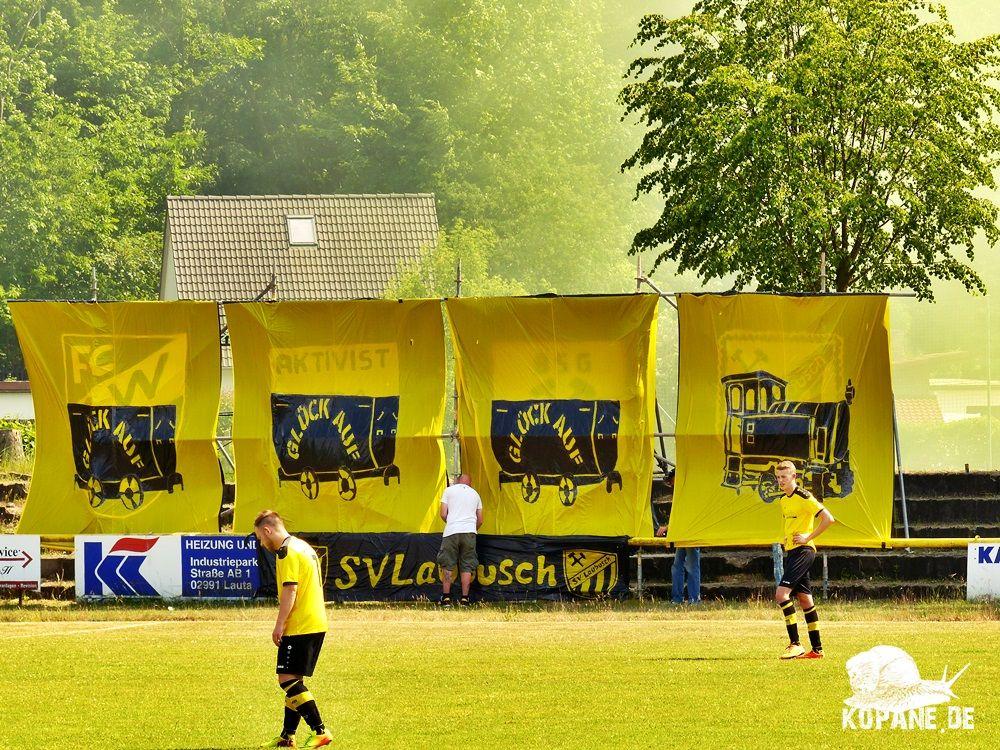 06.06.2015 SV Laubusch 1919 e.V. – FSV Lauta e.V. http://www.kopane.de/06-06-2015-sv-laubusch-1919-e-v-fsv-lauta-e-v/  #Groundhopping #Fußball #football #soccer #kopana #calcio #fotbal #travel #aroundtheworld #DasWochenendesinnvollnutzen #FußballstattChampionsLeague #SVLaubusch1919 #SVLaubusch #Laubusch #FSVLauta #Lauta #footballderby