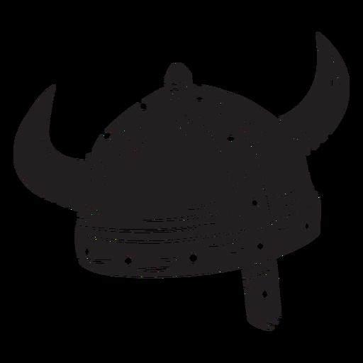 Pin By Artbyraulc On Vikings Viking Helmet Vikings Illustration Design