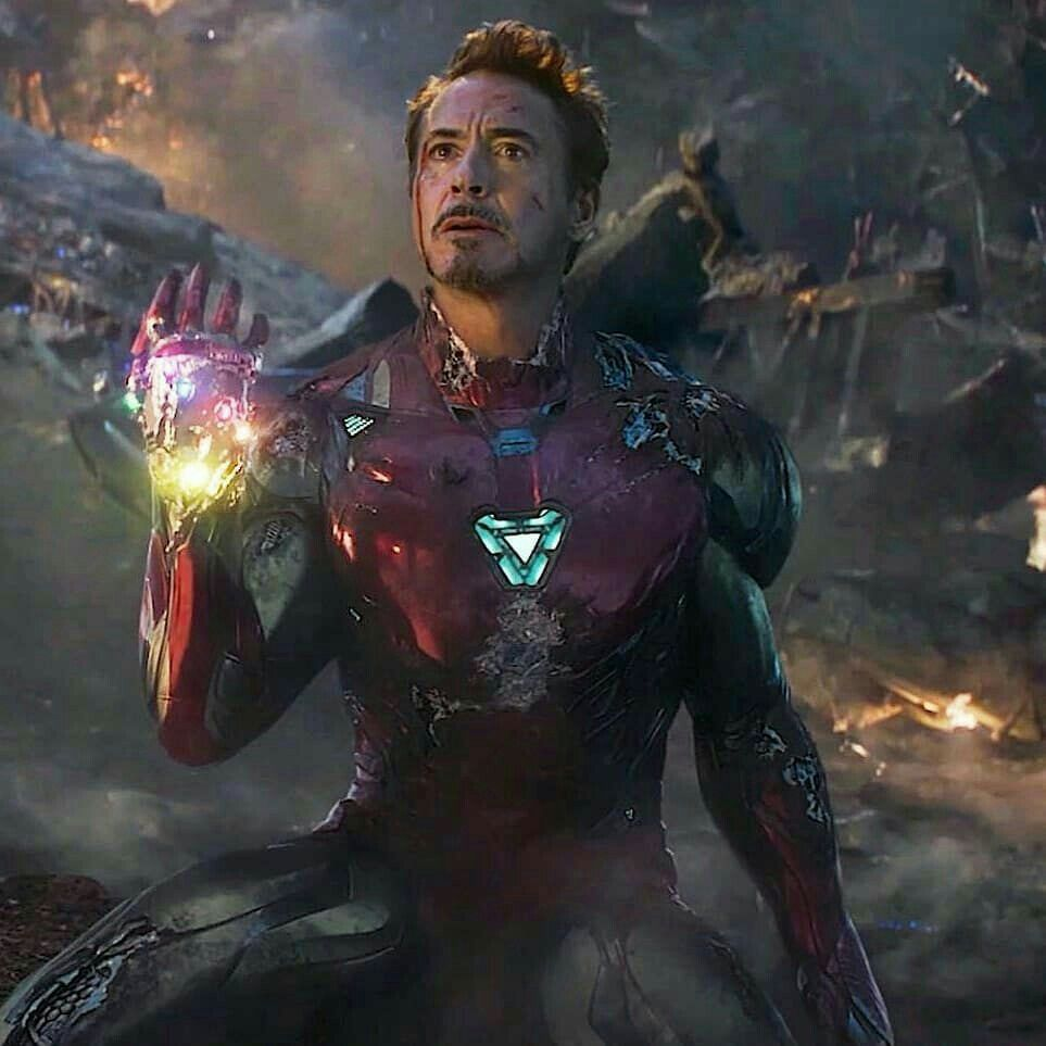 Pin By Anton Kulku On Iron Man Iron Man Avengers Marvel Iron Man Marvel Superheroes