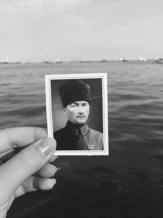 Atatürk Wallpaper Tumblr Ile Ilgili Görsel Sonucu Ldmxos