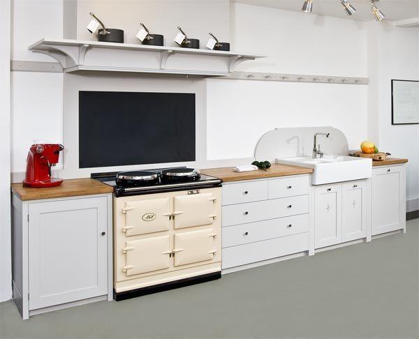 Shaker Möbel shaker möbel küche
