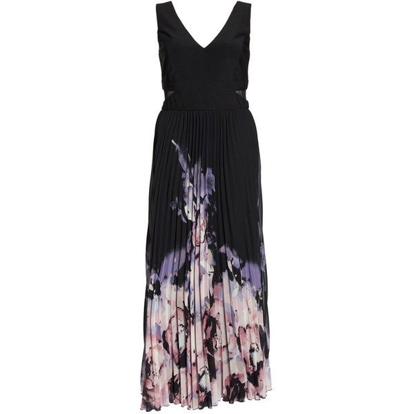 Plus Size Women's London Times Crepe Surplice Dress ($108) ❤ liked on Polyvore featuring dresses, women plus size dresses, plus size faux wrap dress, london times dresses, faux wrap dress and crepe fabric dress