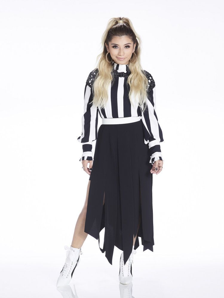 A Very Pentatonix Christmas.Image Result For A Very Pentatonix Christmas Kirstie