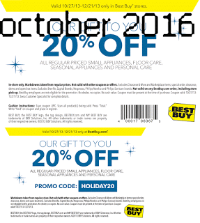 Best Buy Coupons Http Free Onlinecoupons Blogspot Com 2013 08 Best Buy Coupons Html Best Buy Coupons Buy Coupons Cool Things To Buy
