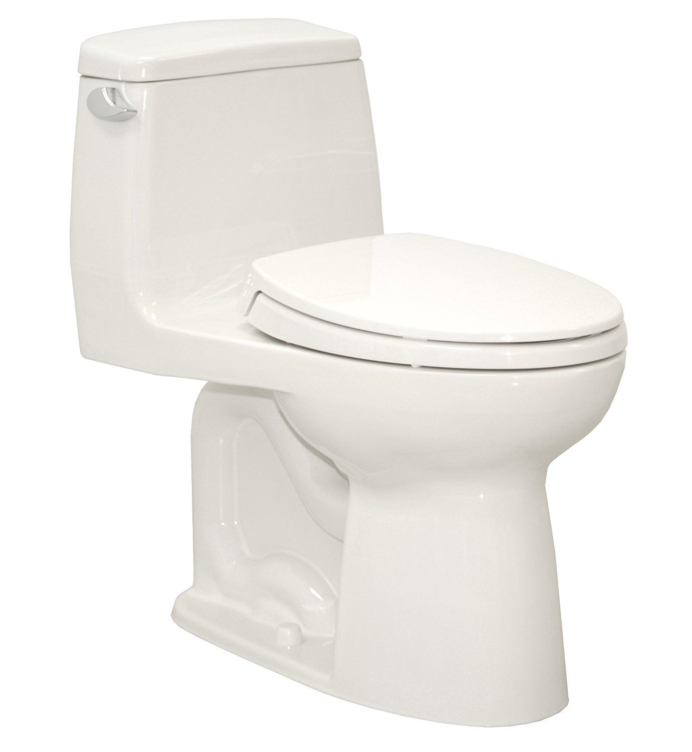 How to Install Handicap Toilets for Accessible Home Bathrooms