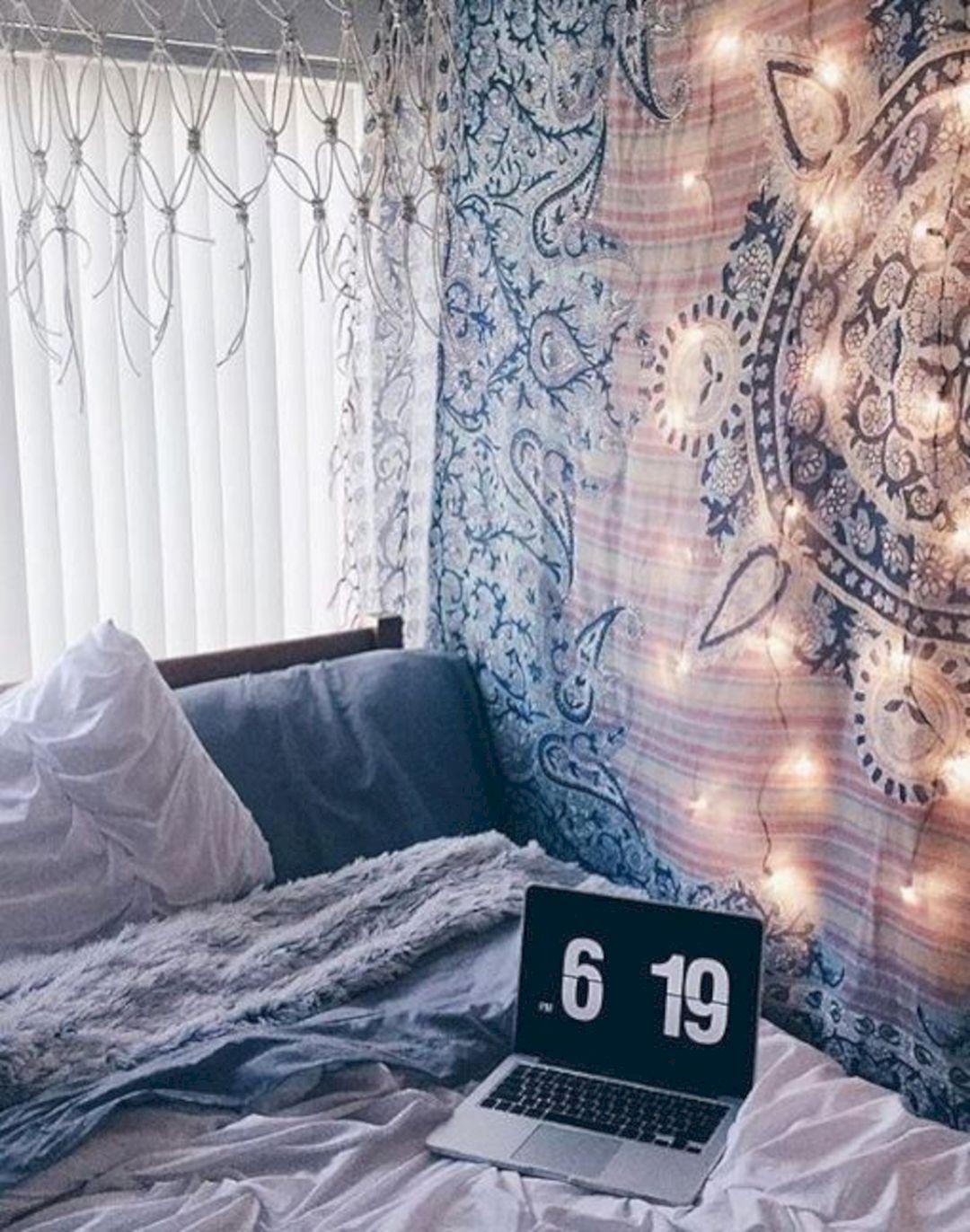 51 Best Urban Sky Bedroom Style Ideas Freshouz Com With Images