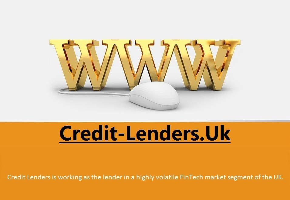 Find credit lender uk ltd in manchester m20 read company