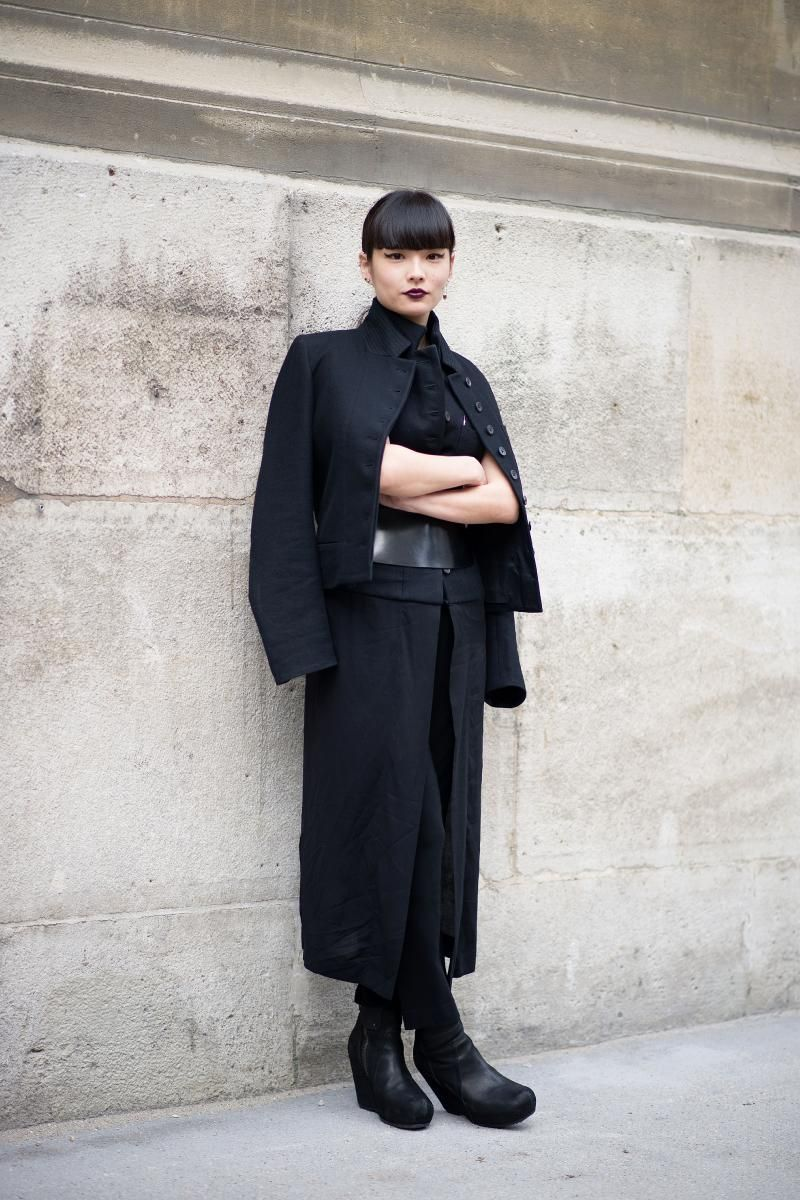 Kozue Akimoto - The Cut