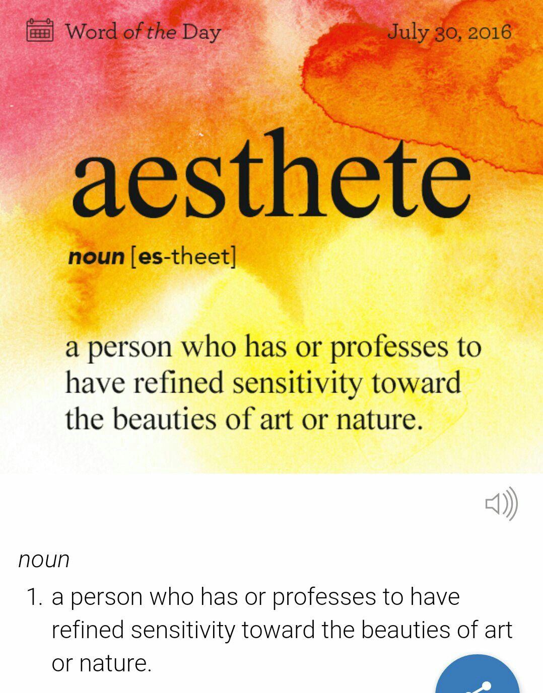 Elegant Errant Definition, Deviating From The Regular Or Proper Course;
