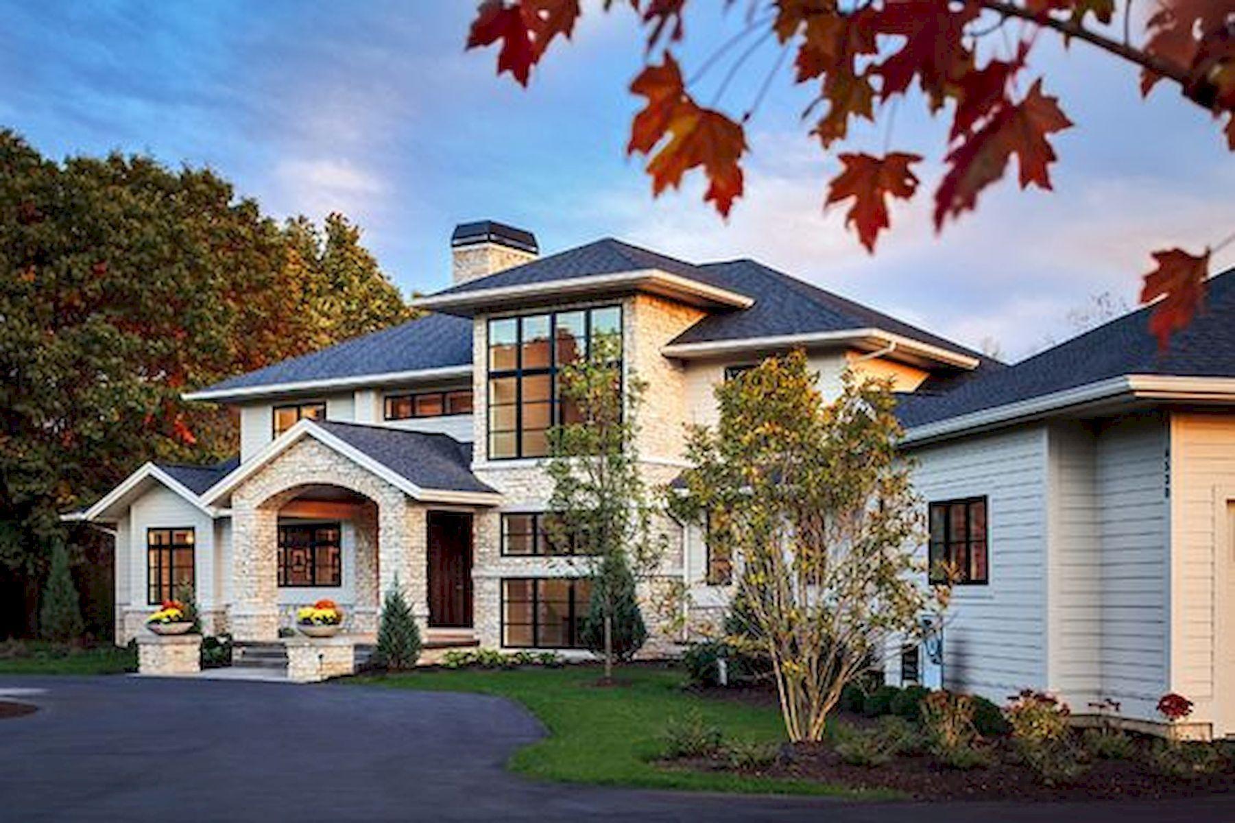 65 stunning modern dream house exterior design ideas 30 on most popular modern dream house exterior design ideas the best destination id=58817