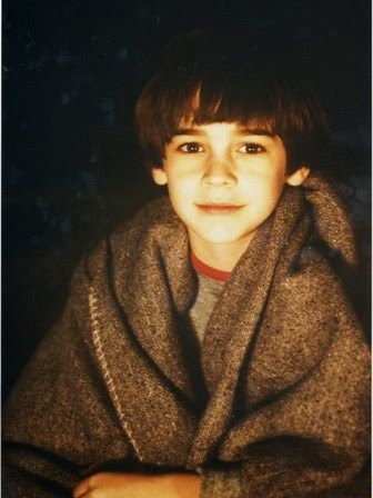 Favorite Fictional Character Bastian Balthazar Bux The Neverending Story Classic 80s Movies Childhood Movies