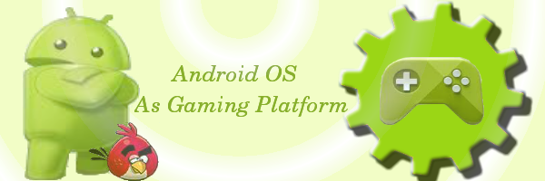 Android Game Programming Training