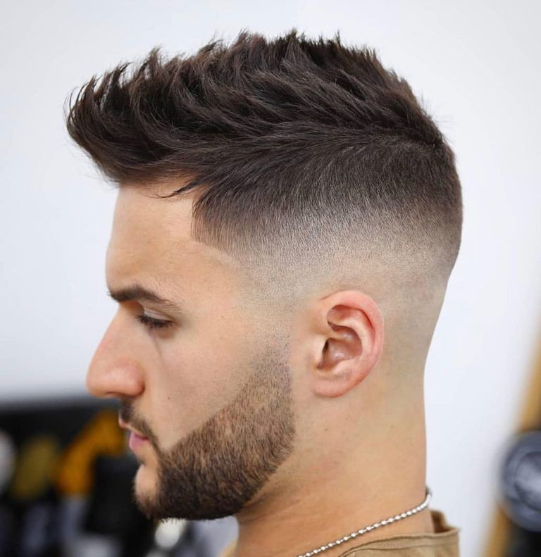 17 Best Short Hairstyles For Men 2020 The Indian Gent In 2020 Mens Hairstyles Short Short Hair Styles Medium Length Hair Styles