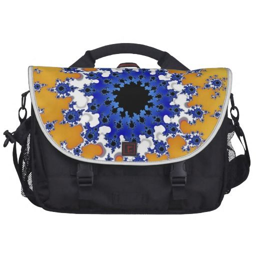 Customizable Desert Eyeball Laptop Bag on sale at www.zazzle.com/wonderart* or click on the picture to take you directly to the product.