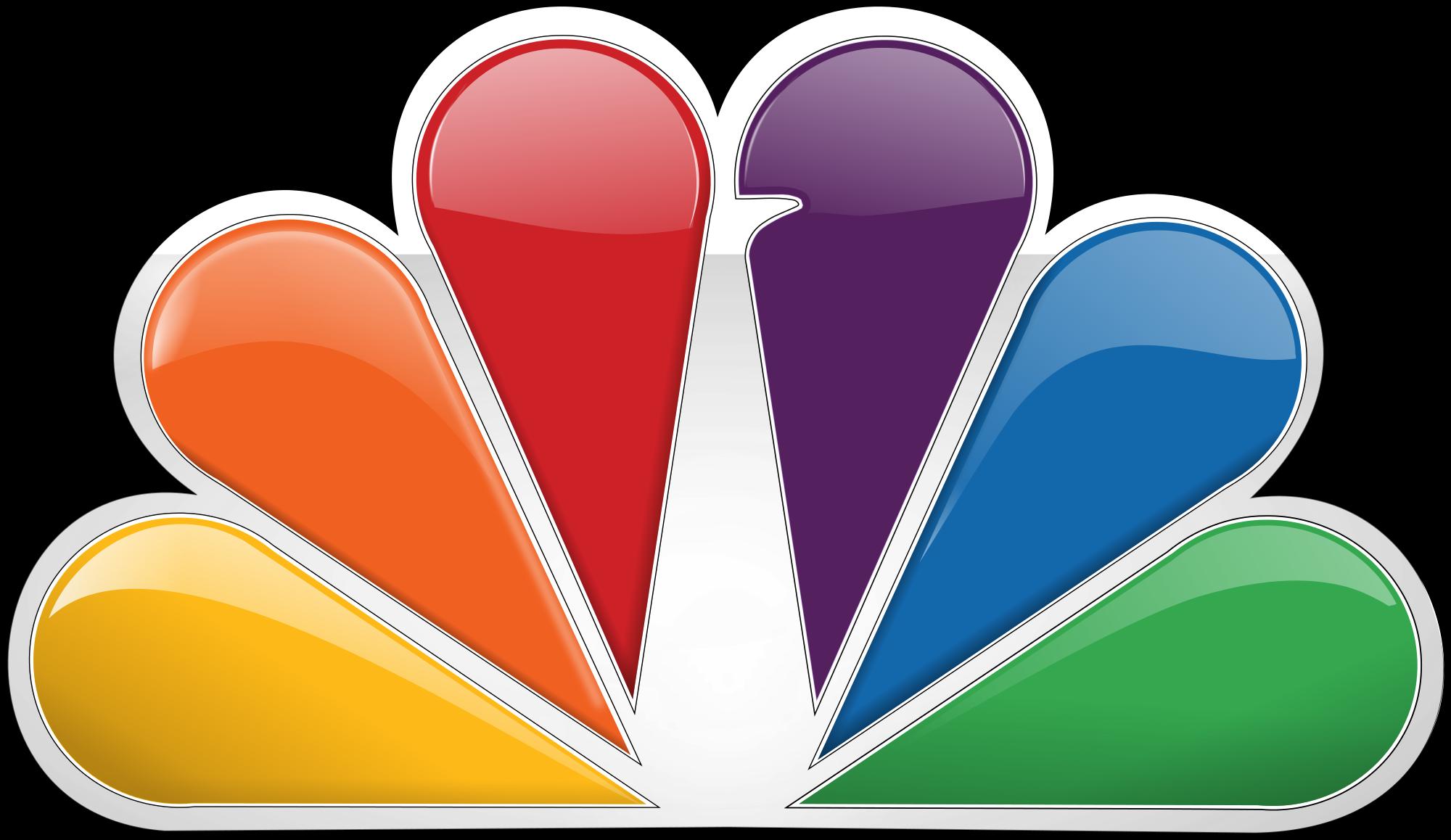 How Do I Stream Netflix on My TV Business logo design
