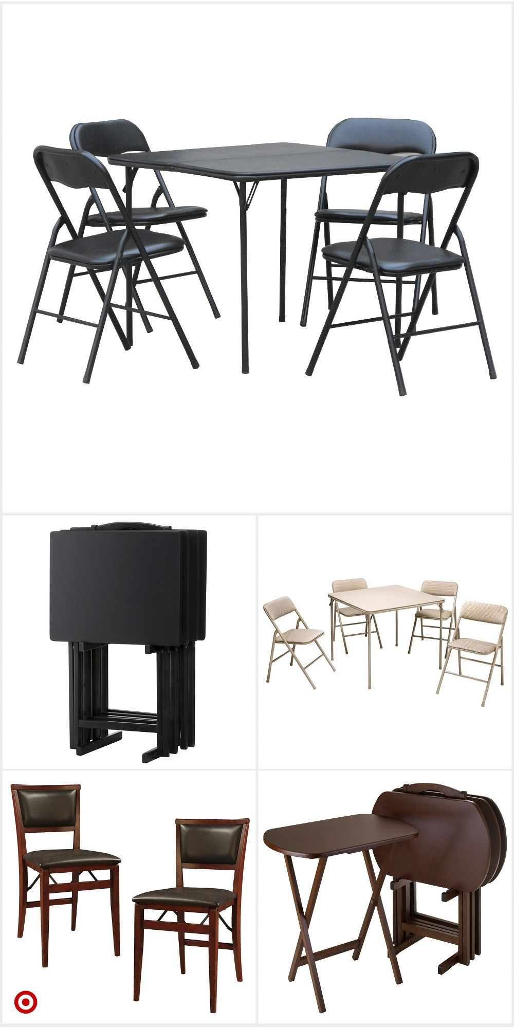 Shop Target For Folding Table Set You Will Love At Great Low