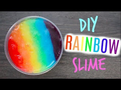 I Mixed 30 Slimes Together Slimesmoothie Sarahchoxo