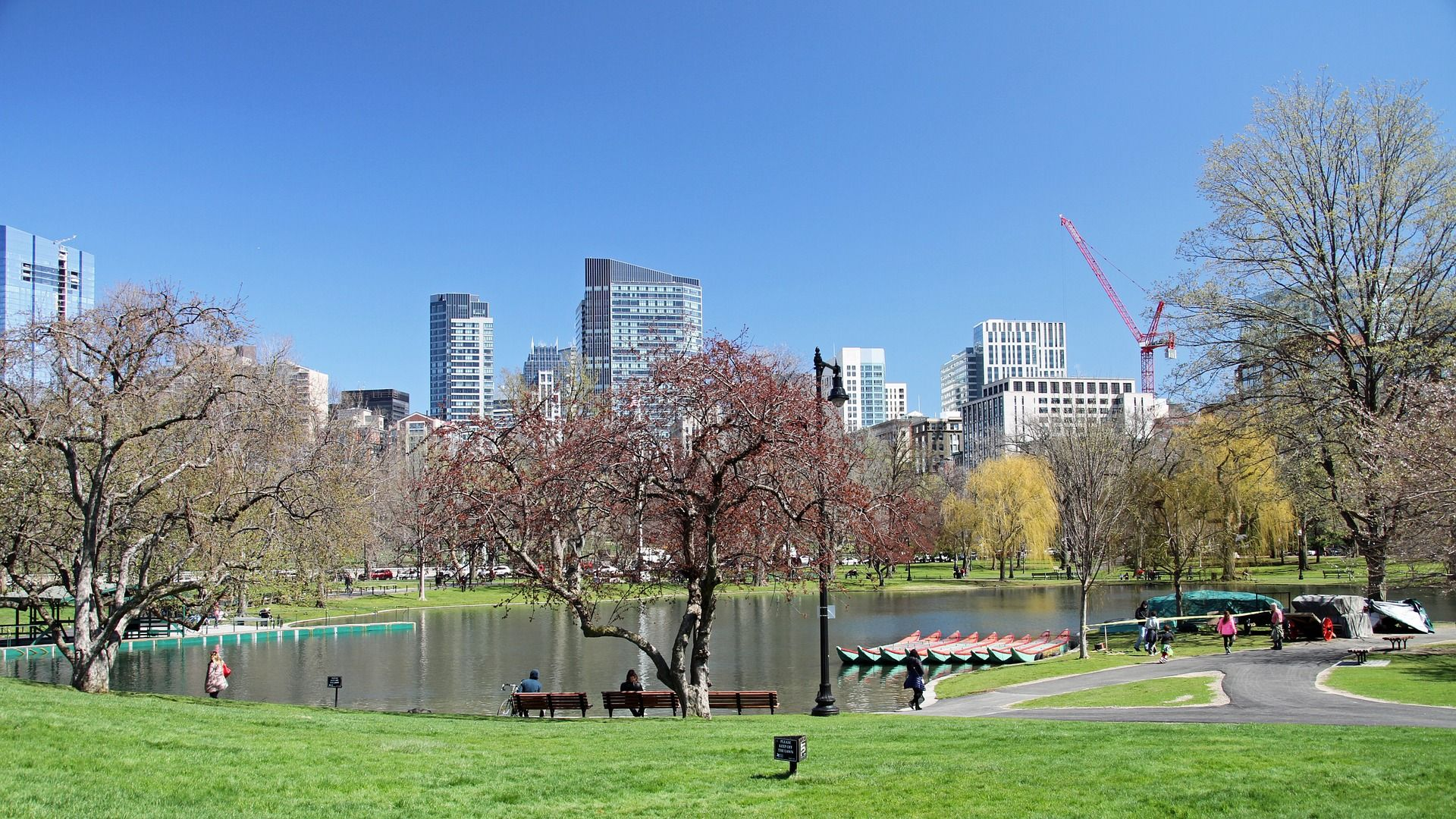 Common Boston common, Vacation trips, Places in boston