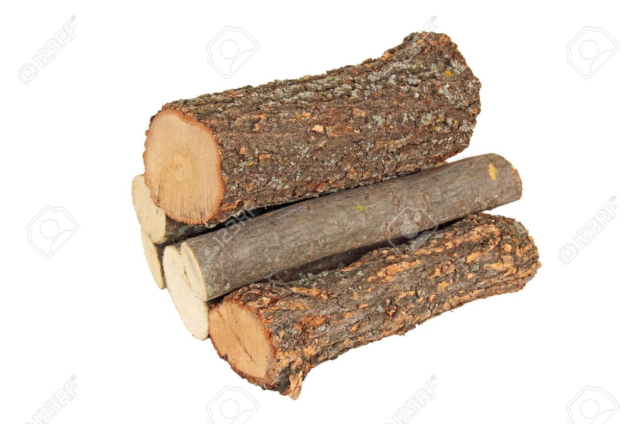 10968141 stack of firewood logs on white stock photo wood star trek romulan first episodes star trek romulan names