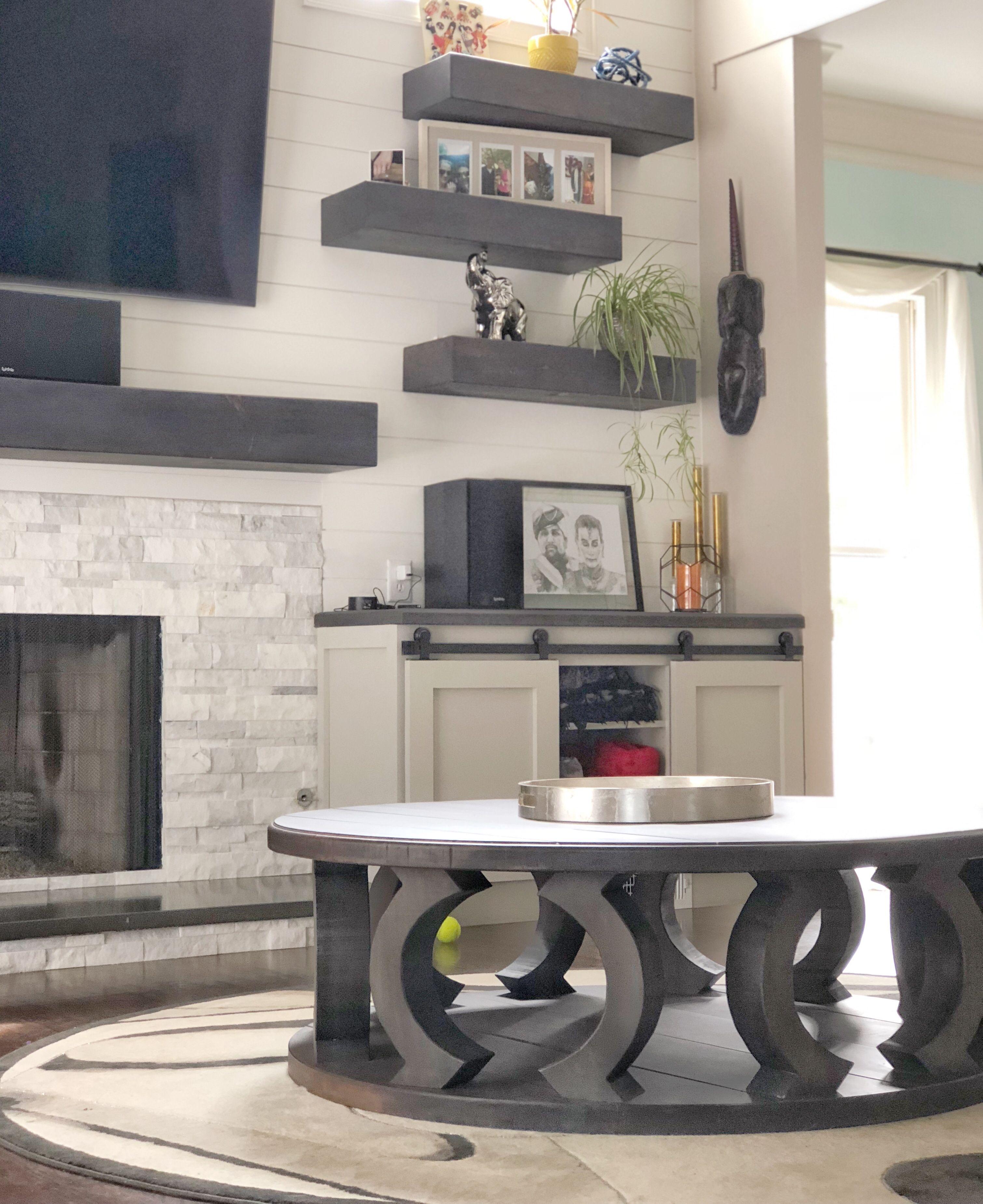 Unique coffee table designs Furniture design modern