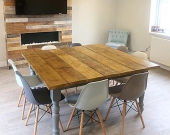 table manger table manger pays table manger rustique table en