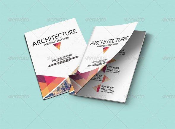 25 Best Architecture Brochure Templates Httpsmashfreakz20