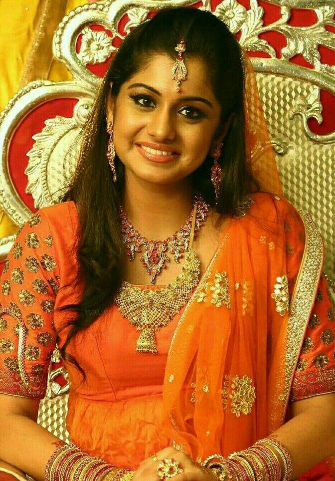 Pin by ALN Desikar on Brides   Indian wedding bride