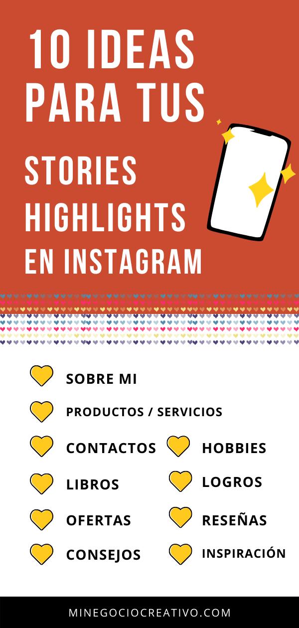 160 Ideas De Marketing En Instagram En 2021 Instagram Marketing Redes Sociales