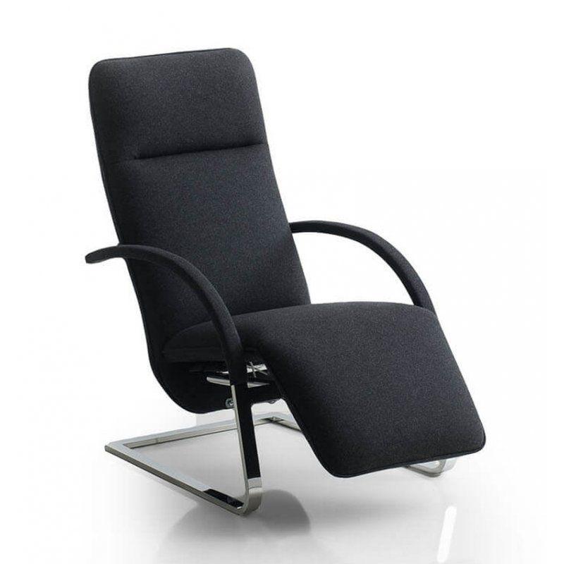 Fino Sessel Kaufen Jager Polstermobel Sessel Kaufen Sessel Flachstahl