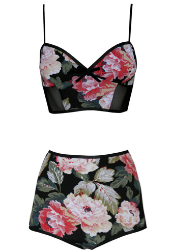 I love this set (and own it!). By Hopeless Lingerie.