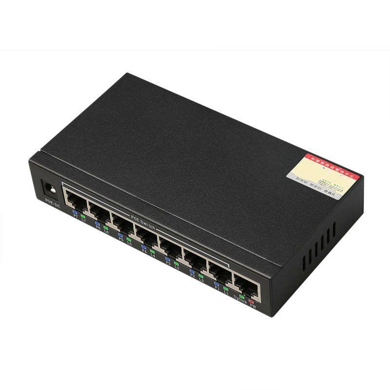 Ralink RT5392 802 11b/g/n WiFi Adapter ,SPS: 654602-001 | Networking
