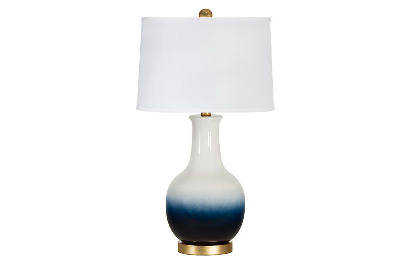 Lbl Alttext Altthumbnailimage Table Lamp Lamp Exclusive Lamp