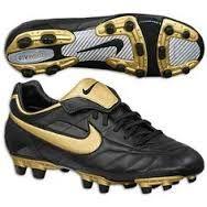 nike football boots tiempo 2000