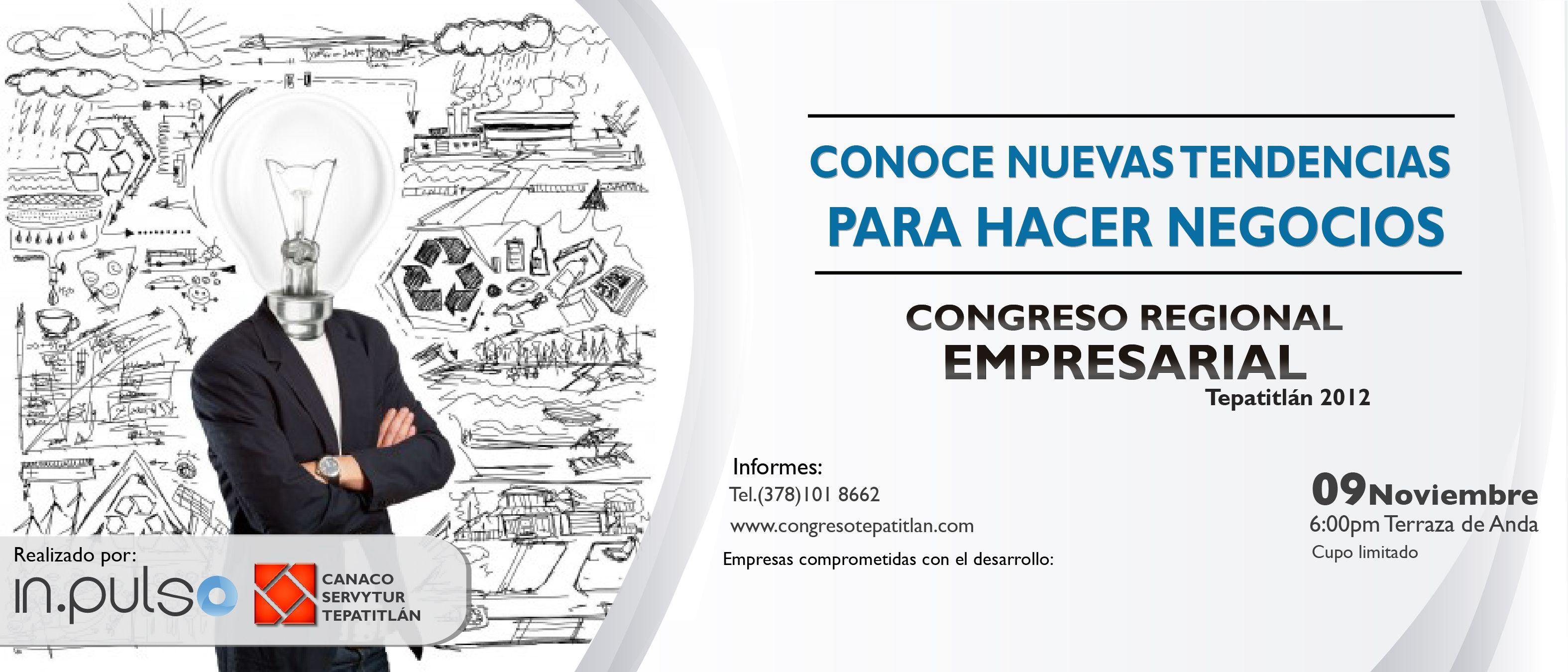 10 Mejores Imágenes De Congreso Regional Regional