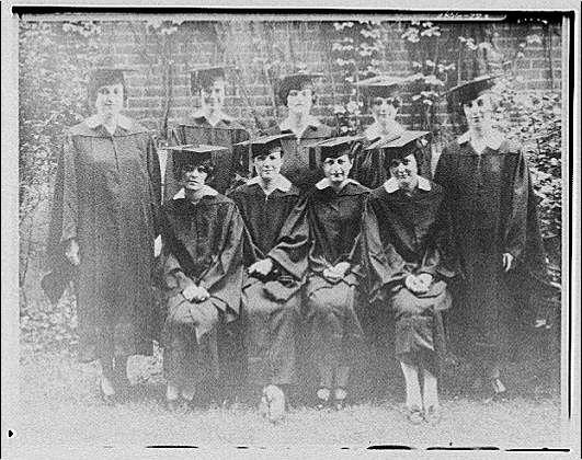 Graduation Vintage College Photo College Graduation Photos Graduation Photos Photo