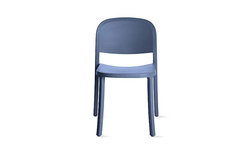 Awe Inspiring Design Within Reach 1 Reclaimed Chair Westroot In 2019 Uwap Interior Chair Design Uwaporg
