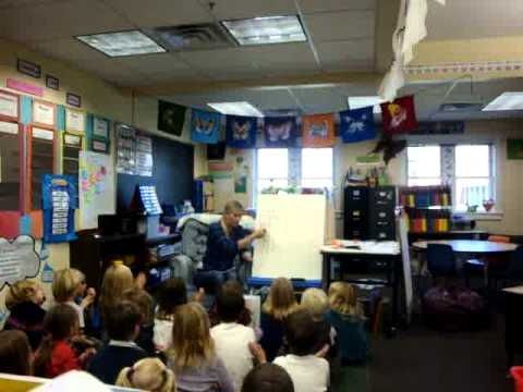 Infer This Many Educators Have >> First Graders Learning To Infer Using Whole Brain Teaching Whole