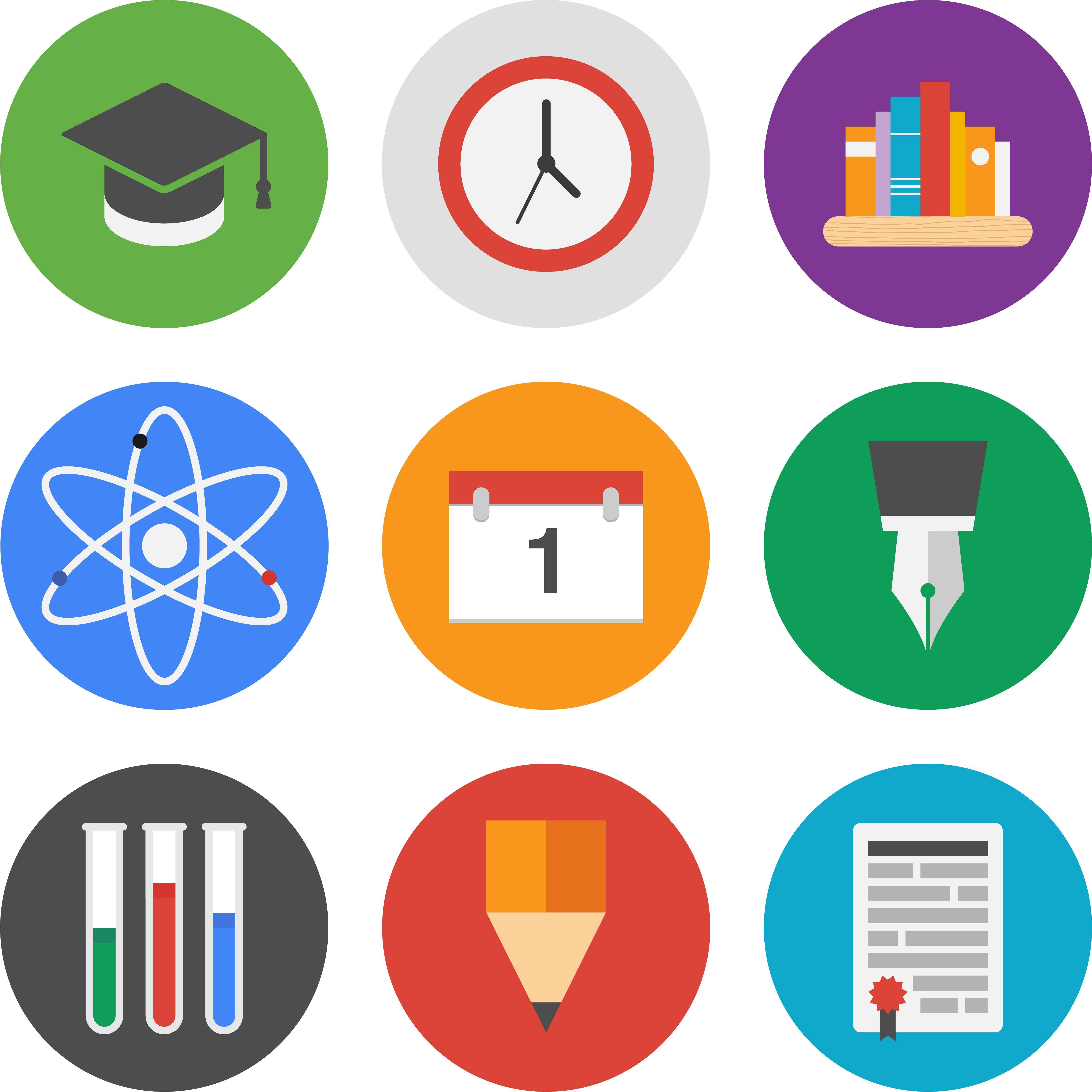 Best Majors For Law School >> Best Majors For Law School Education Education Icon