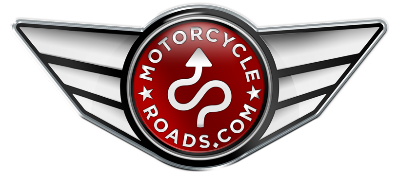 Top 5 Northeast Motorcycle Roads (2016 edition