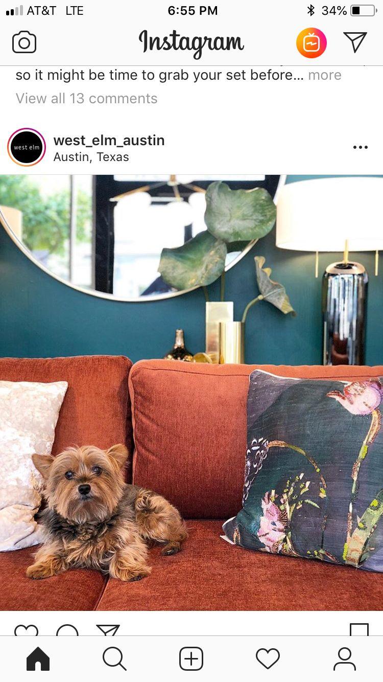 Pin By Jennifer Winkelman On Modern Living Room Modern
