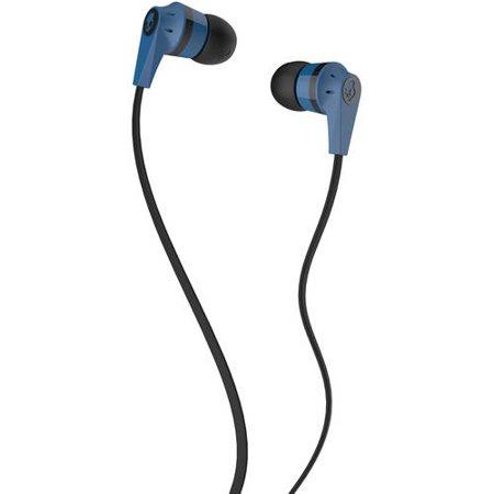 Electronics Skullcandy Earbuds Skullcandy Headphones Headphones