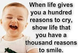 Pin By Majid Ali On Rahis Board Pinterest Smile Quotes Best