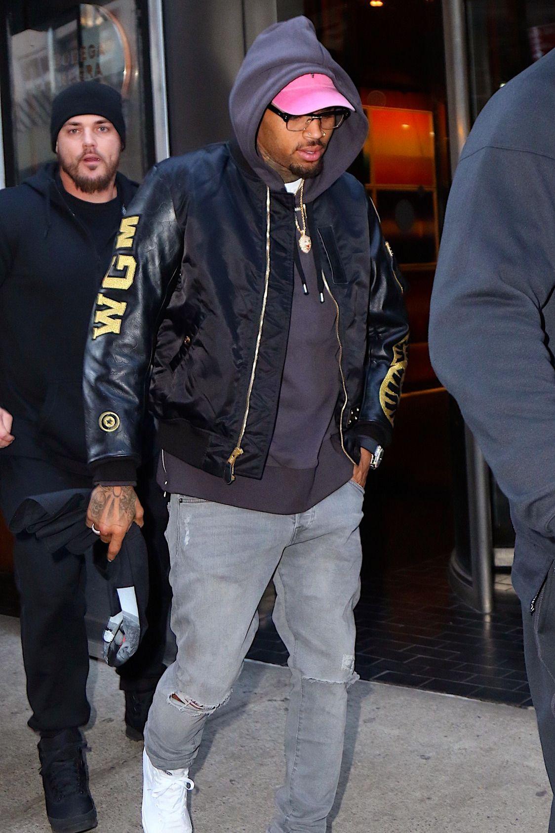 Chris Brown | Chris Brown | Pinterest | Chris brown, Brown ...