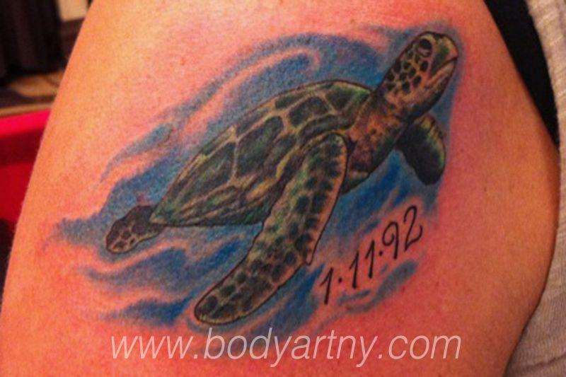 Body Art Tattoo And Piercing Plattsburgh Ny One Of My Personal Favorites Body Art Tattoos Tattoos Art Tattoo