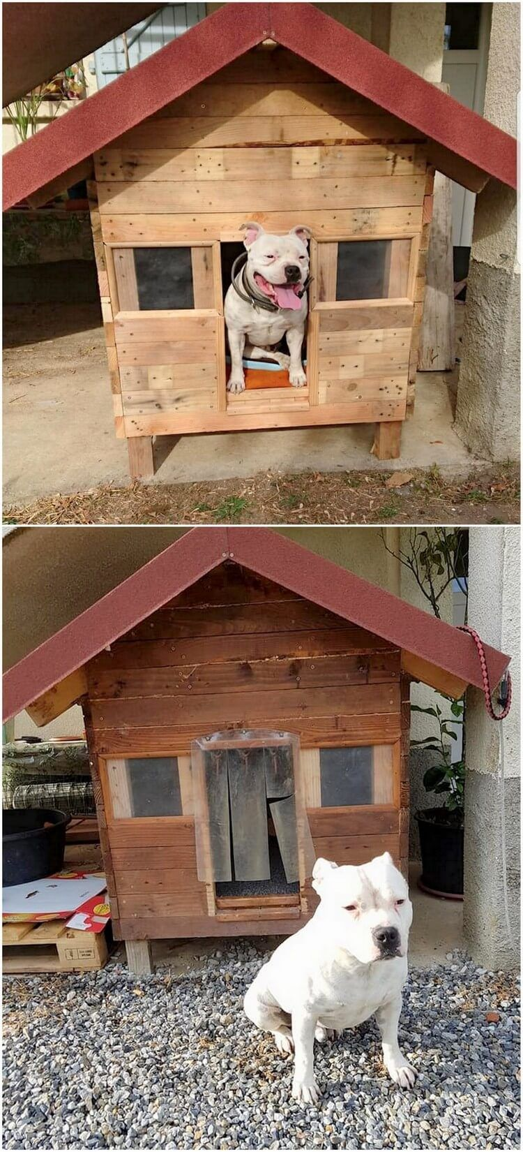 Best And Easy Diy Wood Pallet Upcycling Ideas Wood Pallets